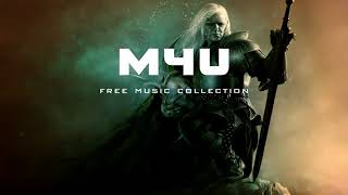 Baixar The Secret Garden Free Cinematic Sad Music (M4U Free Music Collection)