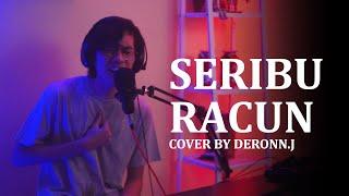 SERIBU RACUN - Barasuara Cover by Deronn.J
