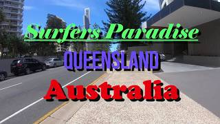 part-2-walk-around-surfers-paradise-people-watching-on-the-beach-gold-coast-qld-australia