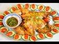 Chinese flavor roast chicken 好食煱燒雞