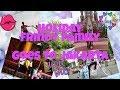 Holiday Vlog Yeni Frindy Family (Lubuklinggau To Jakarta)