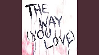 Play The Way (You Love)