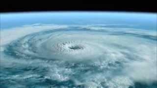 Earth From Space | NOVA