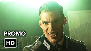 "Teen Wolf 6x08 Promo ""Blitzkrieg"" (HD) Season 6 Episode 8 Promo"