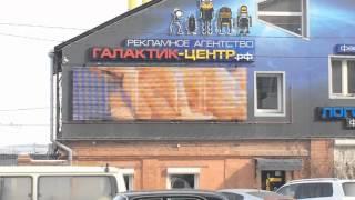 видео Реклама в интернет, Текстовая реклама - Новый носитель рекламы. Реклама в интернете