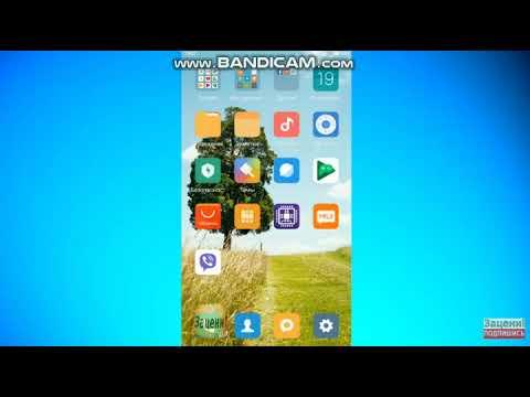 ЗАРАБОТОК/ДОХОД/ЭКОНОМИЯ С АЛИЭКСПРЕСС. Мобильное приложение ePN Cashback