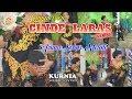Arume Sekar Melati   Mbok e Dembik    Cinde Laras   Campursari   Live Sambeng