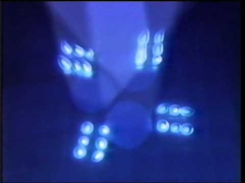 Gaz Métro 2007  Commercial