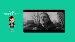 Paluch - Gdybyś Kiedyś (2sty Blend)