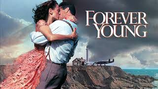 Highlights from the 1992 film score forever young by jerry goldsmith. enjoy this ultimate soundtrack suite! love theme / test flight kit...
