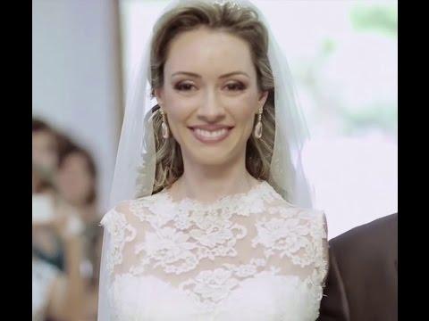 Youtube Bride Woman 106