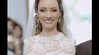 armless Bride