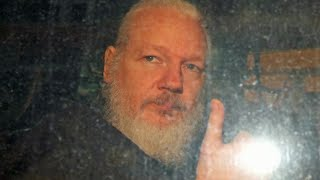Wikileaks: Rachefeldzug der US-Regierung? | Panorama | NDR