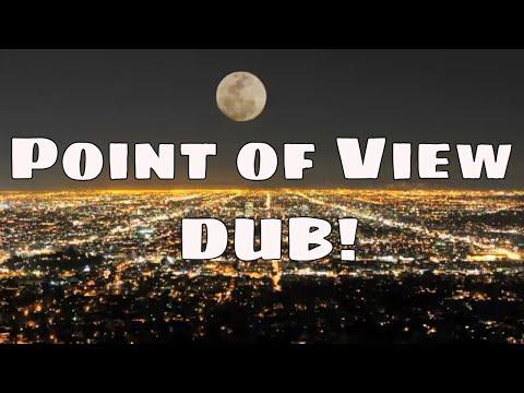 Dub Reggae - Point of View Dub