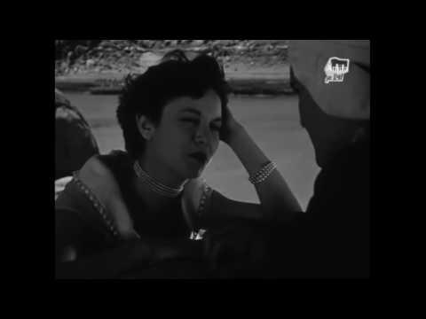 erotica on the street video
