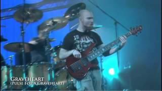 MIND KEY ~ PPM Fest 2011 - Live Bootleg