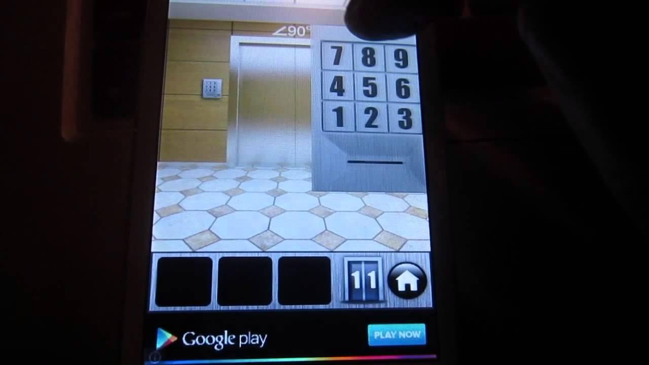 100 doors 2013 level 11 walkthrough 100 doors 2013 door 11 100 doors level 11 walkthrough for 100 doors door 11 walkthrough