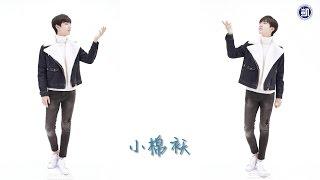 【TFBOYS 王俊凯】TFBOYS王俊凱最新單曲 小棉袄 Homeward 中文字幕版全網釋出【Karry Wang Junkai】