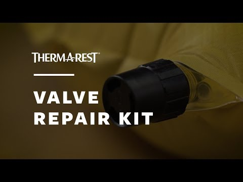 Valve Replacement Kit