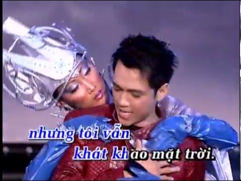 PBN Karaoke 44 Part 1 Title 01