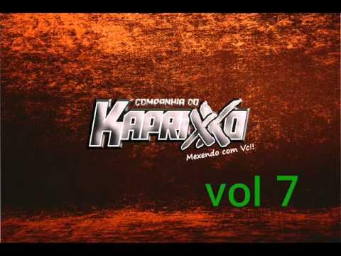 KAPRIXXO COMPANHIA 2013 BAIXAR DO
