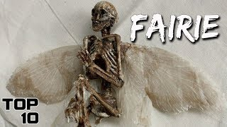 Top 10 Scary Funeral Home Stories