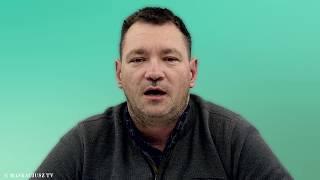 Wspólnota benedyktyńska w Łodzi | Maciej Pakowski