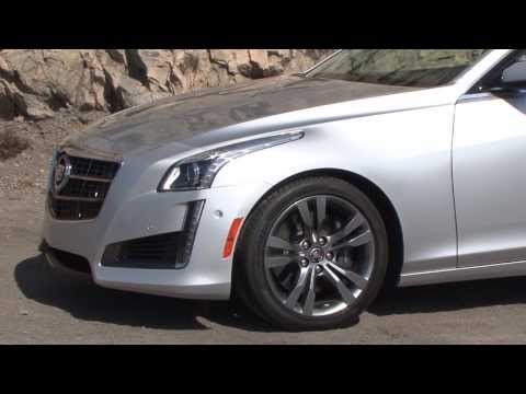 2014-cadillac-cts-exterior--automototv Movie Video Mp3 Search Engine