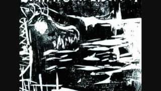 MO'SOME TONEBENDER(モーサム・トーンベンダー)、2002年の作品。