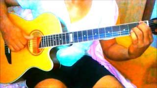 Jack Soul Brasileiro - vídeo aula