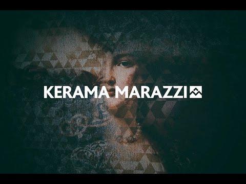 Kerama Marazzi Новинки Batimat 2017