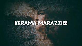 Kerama Marazzi Новинки Batimat 2017(, 2017-04-03T15:14:35.000Z)