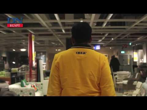 IKEA-Egypt is stable and growing: regional manager