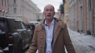 ТРЕНИНГИ ПО ПУБЛИЧНЫМ ВЫСТУПЛЕНИЯМ г  Нижневартовск 2018 г