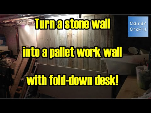pallet-wood-working-wall-with-fold-down-desk