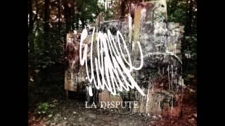 La Dispute - The most beautiful Bitter Fruit HQ