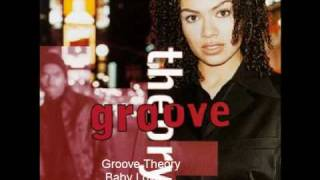 Video Groove Theory - Baby Love (Summer Groove Mix) download MP3, 3GP, MP4, WEBM, AVI, FLV Januari 2018