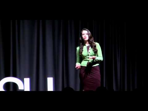 Plastic Paradise: Where Can We Go From Here | Heather Troutman | TEDxNCSU