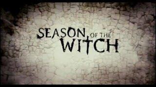 (2010) Время ведьм - HD кино трейлер, тизер, анонс онлайн