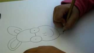 How to draw Arthur by Anika