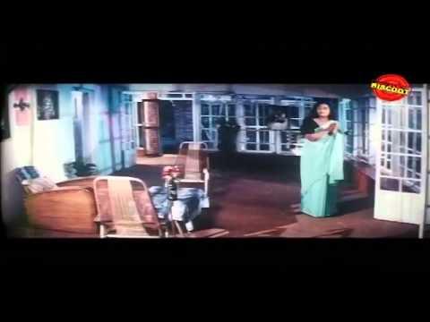 Download Elamai Edho Edho    Tamil Hot Movie     Shakeela