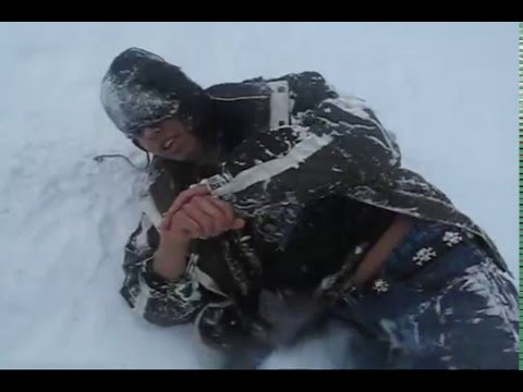 Slither (2006) - Ripped Apart From the Inside Scene (6/10) | MovieclipsKaynak: YouTube · Süre: 3 dakika19 saniye
