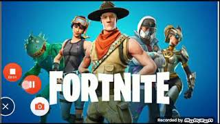 How to download fortnite with play store