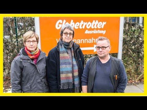 150 jobs bei globetrotter in hamburg fallen weg
