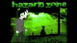 RiffMix - Industrial: Hazard Zone - Waterflame (HD)