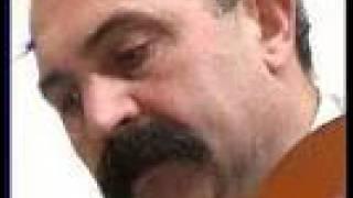 Al.Stefan - 'Emigrantul'