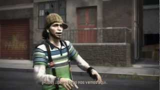 "Tony Hawk Proving Ground -1- ""¡Hay que innovar!"""