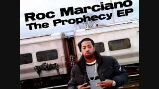 Roc Marciano - Same Ol