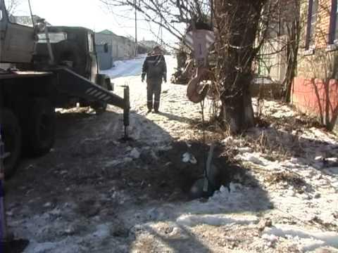 работа в луганской области