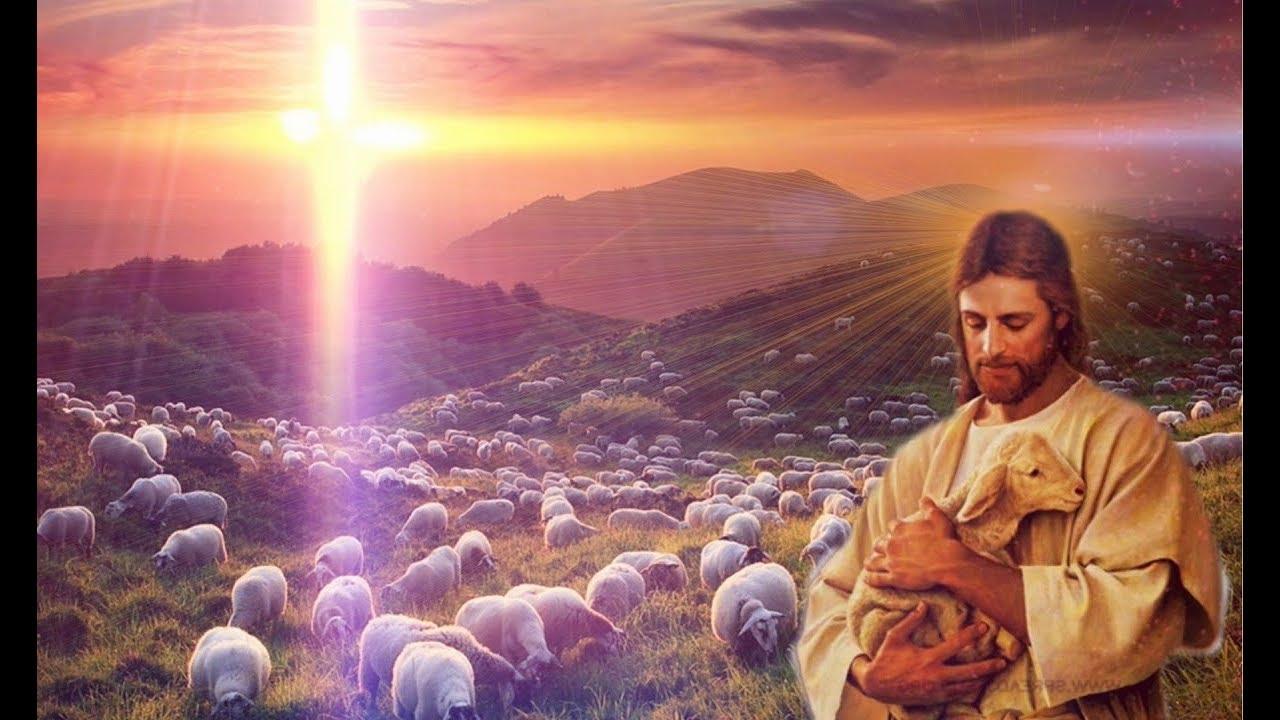 Gott Im Neuen Testament